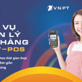 VNPT POS/ VNPT Pharmacy